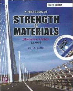 Strength-of-Materials-eBook-r-k-bansal