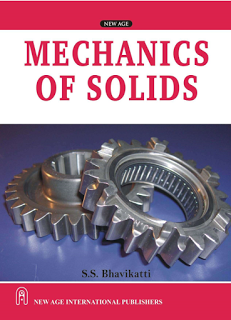 Mechanics-of-Solids-S-S-Bhavikatti-PDF