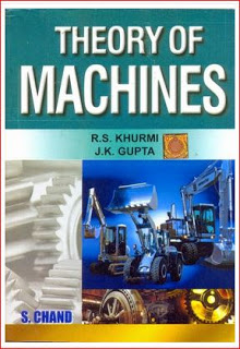 r-s-khurmi-theoryof-machines-pdf-download