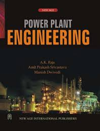 Power Plant Engineering Ebooks Free Download