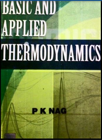 applied-thermodynamics-p-k-nag-download