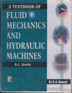 Fluid-Mechanics-Hydraulic-Machines-R-K-Bansal-PDF-Eduinformer