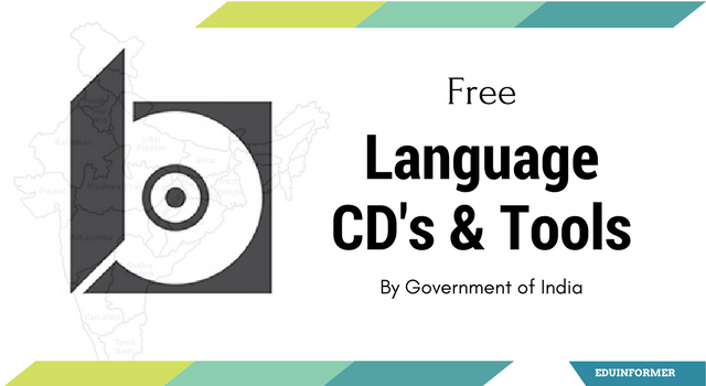 free-language-cds-tools