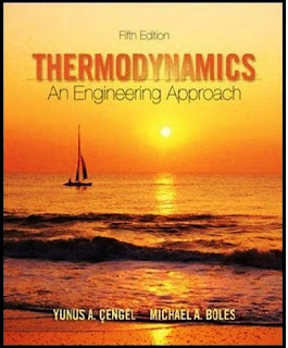 Thermodynamics-Cengel-Boles-PDF-Download
