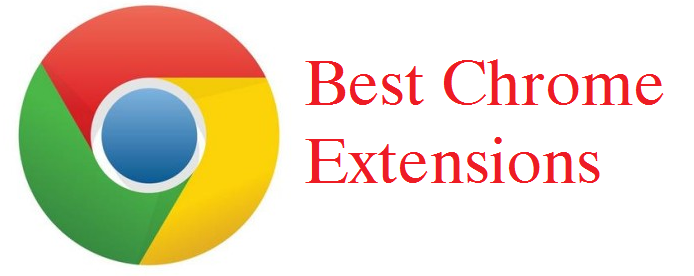 Best-Chrome-Extensions-download-chrome