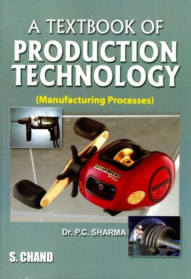 P-C-Sharma-Production-Technology-PDF