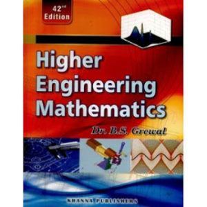 B-S-Grewal-Higher-Engineering-Mathematics-PDF