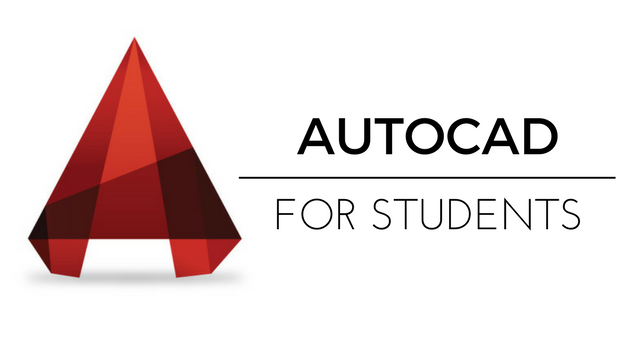 AutoCAD-2019-Free-Download-Full Version-autocad