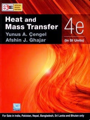 Yunus-A-Cengel-Heat-and-Mass-Transfer