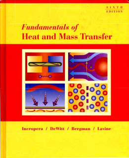 heat-and-mass-trasnfer-frank-p-incropera-pdf