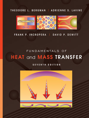 Frank-P-Incropera-Heat-Mass-Transfer-PDF