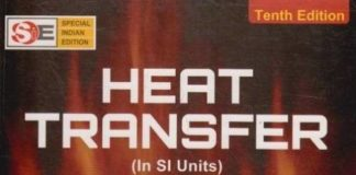 j-p-holman-heat-transfer-pdf-download