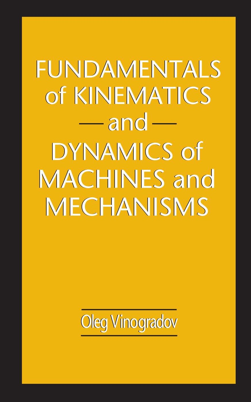 Fundamentals-of-kinematics-and-Dynamics-of-Machines-PDF