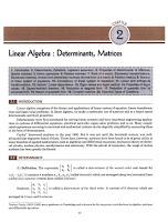 B-S-Grewal-Higher-Engineering-Mathematics-Download-Free-5