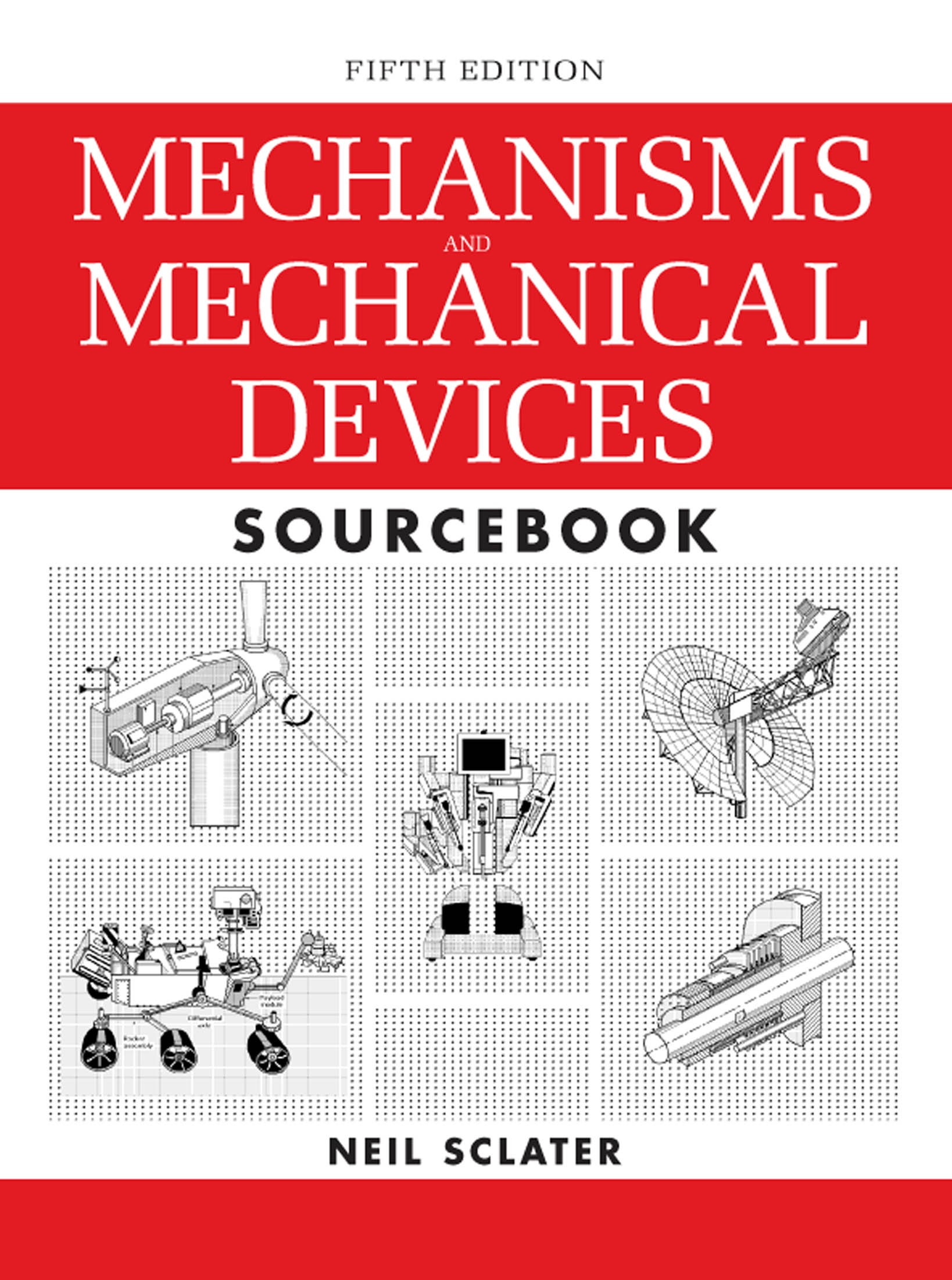 Mechanisms-and-Mechanical-Devices-Neil-Scalter-PDF