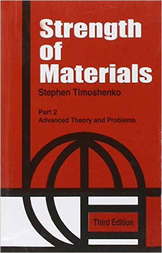 Strength of materials timoshenko part 1 2 pdf strength of materials timoshenko part 1 2 ebook fandeluxe Image collections
