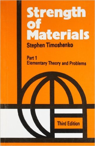 Strength-of-Materials-Timoshenko-PDF