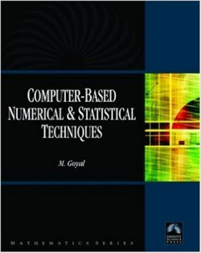 Computer-Science-Books-Goyal-pdf