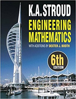 k-a-stroud-higher-engineering-mathematics-pdf-download