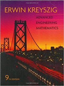 Erwin-Kreyszig-Advanced-Engineering-mathematics-Download-Pdf-Eduinformer