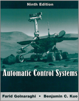 automatic-control-system-kuo
