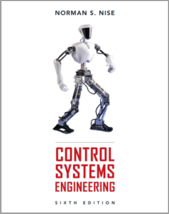 Control-System-Engineering