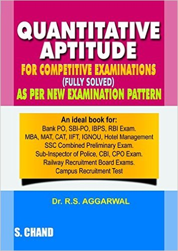 R-S-Aggarwal-Quantitative-Aptitude-PDF-Download