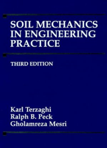 Soil-Mechanics-in-engineeringg-practice-pdf-download-eduinformer.com