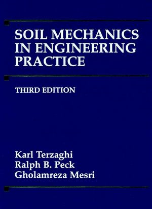Soil-Mechanics-in-engineering-practice-pdf-download-eduinformer.com