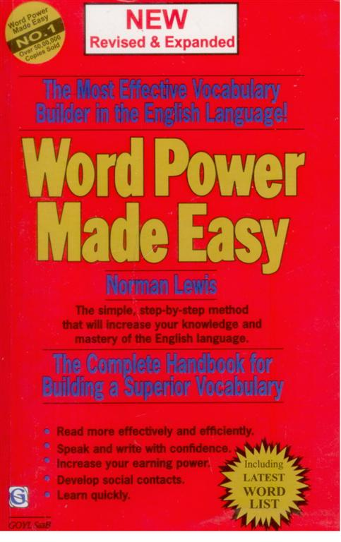 Word-Power-Made-Easy-PDF