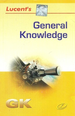 lucent-general-knowledge-pdf