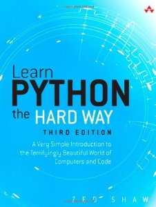 Download-Learn-Python-The-Hard-Way-PDF-eBook-EduInformer
