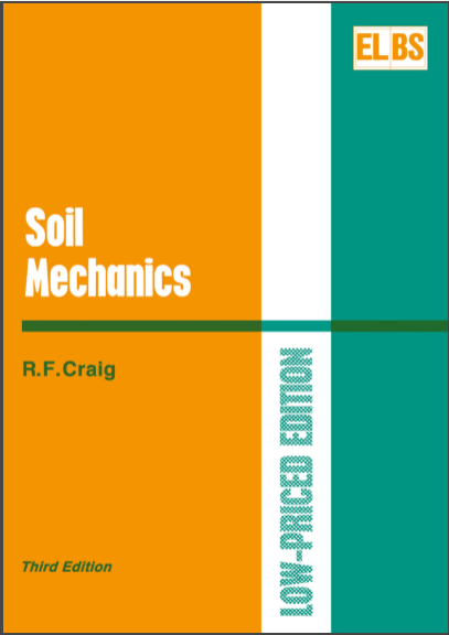 R-F-Craig-Soil-Mechanics-PDF-Download-eduinformer