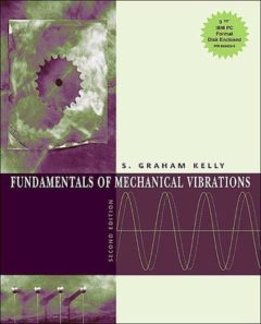 S-Graham-Kelly-Fundamental-of-mechanical-vibrations-pdf