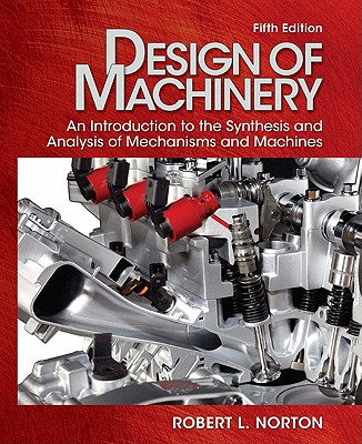 download-design-of-machinery-norton-pdf-eduinformer