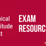 UKCAT Examination Books & Study Materials