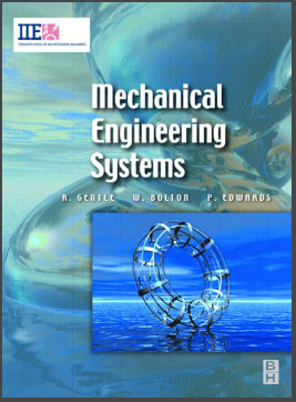 Engineers Pocket Book Formulas: Free PDF Book Download