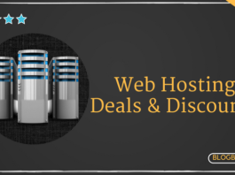 hosting-offers-discounts-coupons