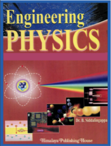 engineering_physics_pdf