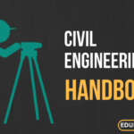 Civil Engineering Handbooks PDF