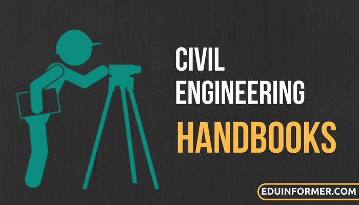 civil-engineering-handbooks-pdf