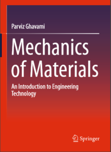 Best engineering materials books pdf eduinformer get pdf 2 mechanics of materials by parviz ghavami fandeluxe Image collections