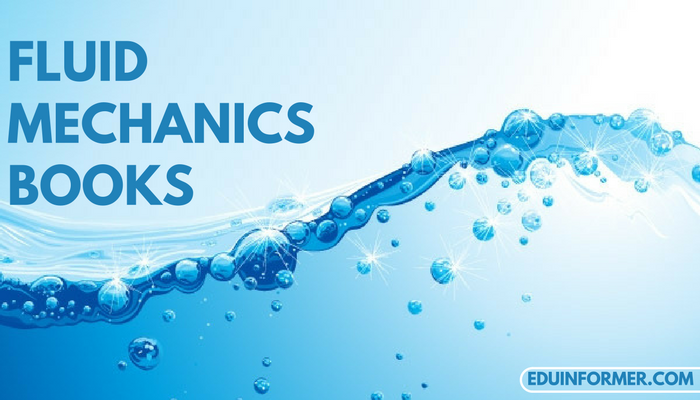 Best Books On Fluid Mechanics Pdf Eduinformer Com