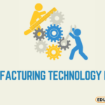 Production (Manufacturing) Technology Books (PDF)