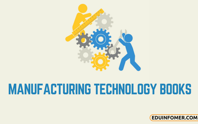 production-technology-books=pdf=download