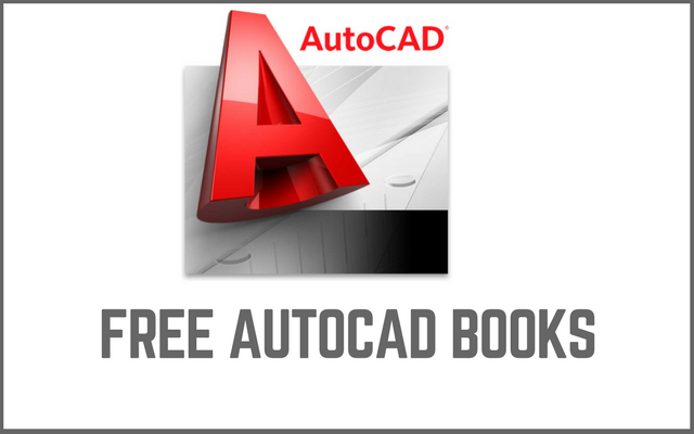 Best autocad books study materials pdf eduinformer best autocad books study materials pdf fandeluxe Image collections