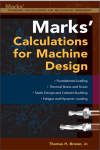 Marks-calculation-for-machine-design