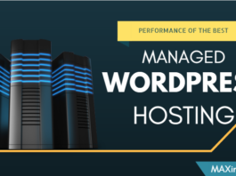 Best_Manged-WordPress-Hosting-services