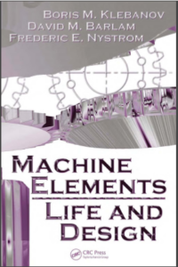 machine-elements-life-and-designs-pdf-download