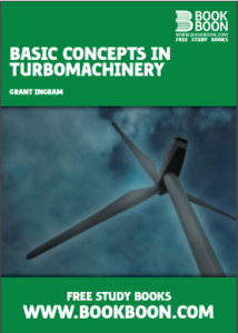 Best turbomachinery books pdf eduinformer basic concepts in turbomachinery by grant ingram fandeluxe Image collections